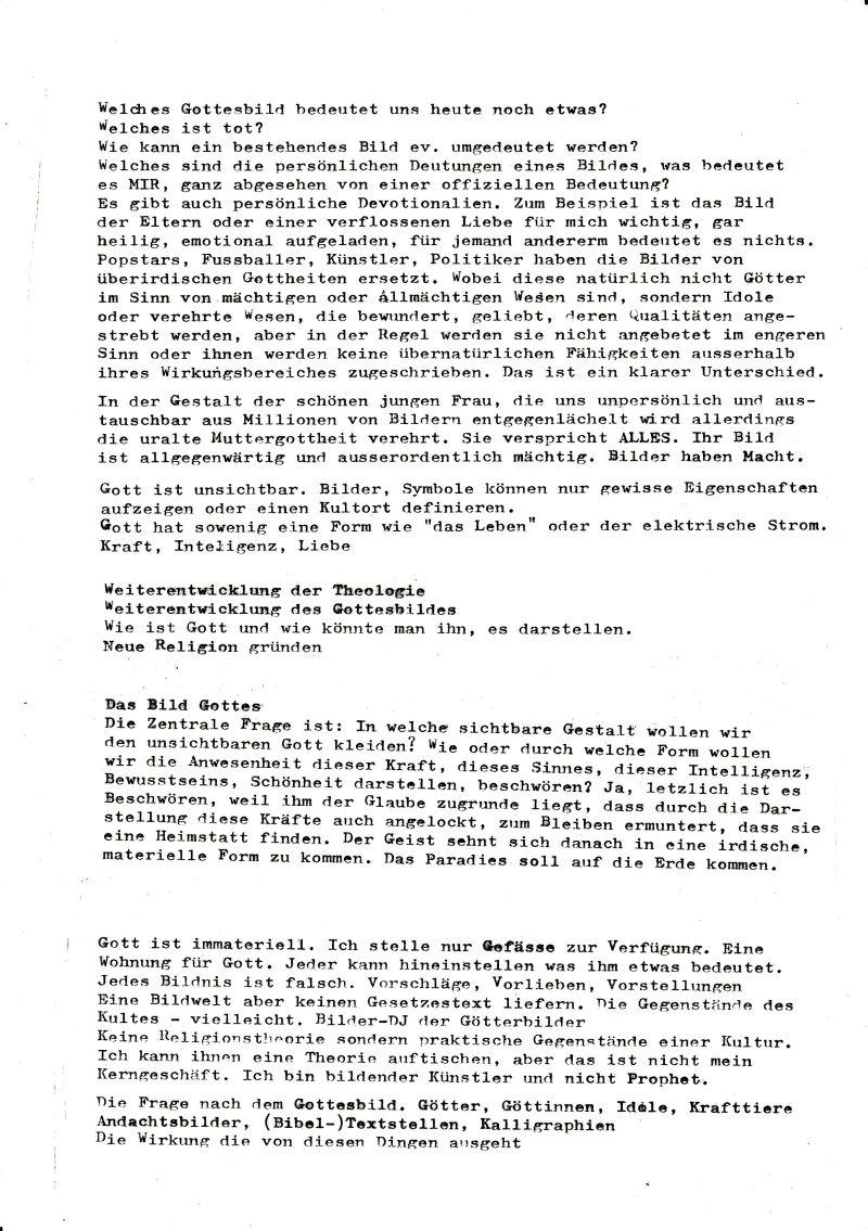 Schön Alles Elektrische Symbol Fotos - Schaltplan Serie Circuit ...
